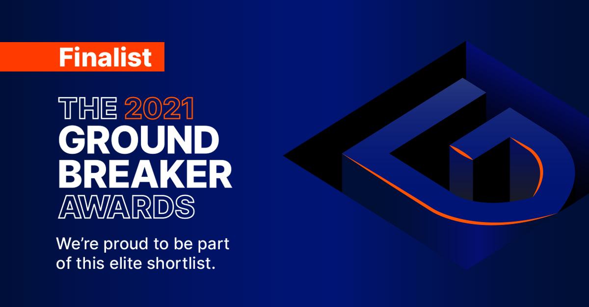 wb_GBK21_Awards_Finalist_LinkedIn-Facebook_1200x627
